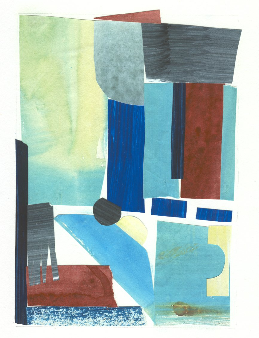05e_Collage_2005_maaler_ca._16x24_cm
